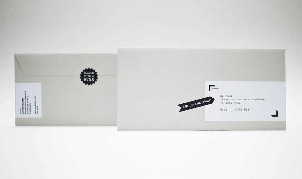 ONOGRIT Designstudio — From Cologne with Love Stationary – 08.jpg