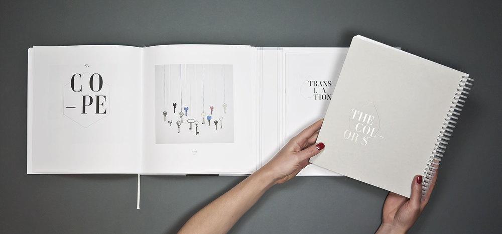 ONOGRIT Designstudio — Wide Awake Trendbook – 07.jpg