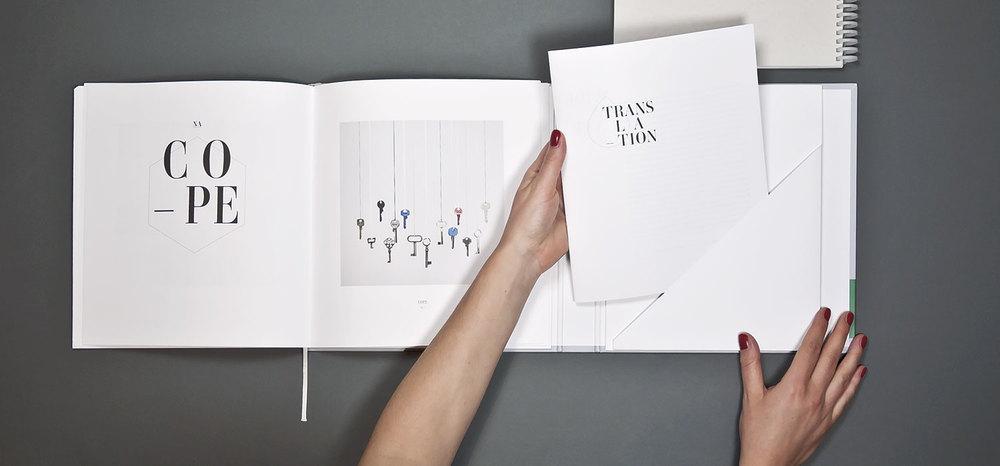 ONOGRIT Designstudio — Wide Awake Trendbook – 08.jpg