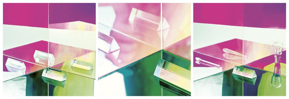 ONOGRIT Designstudio — Wide Awake Trendbook – 10.jpg