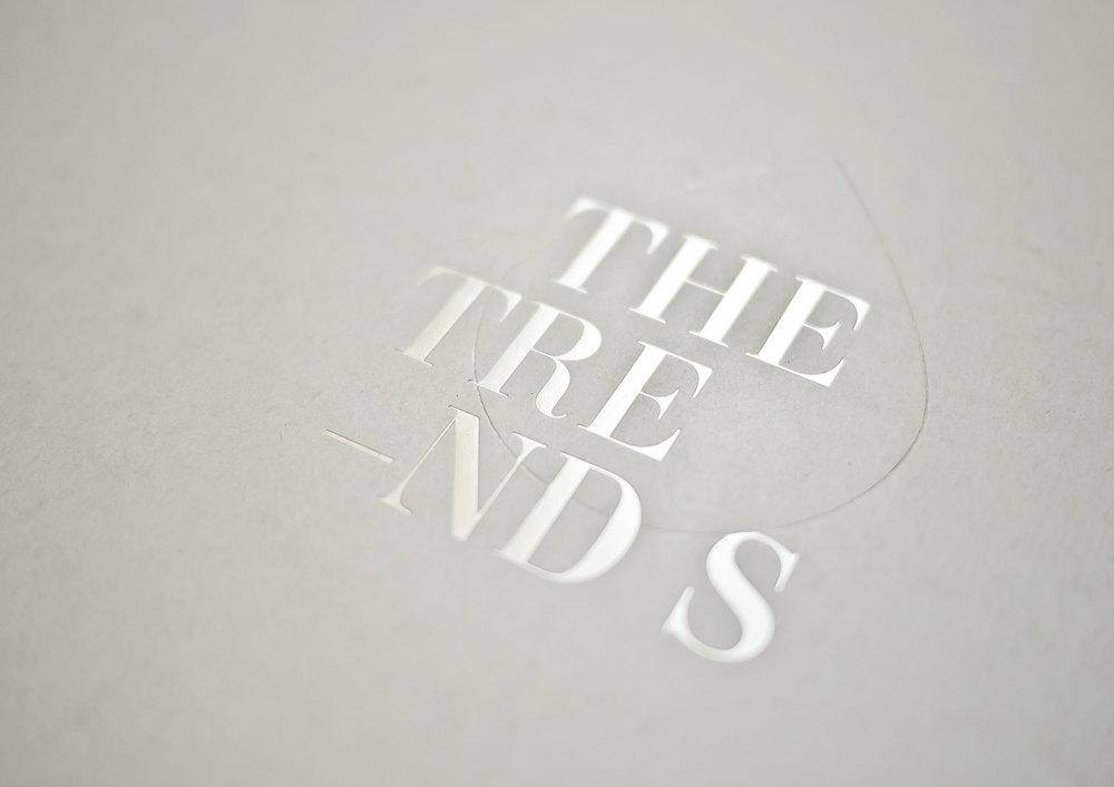 ONOGRIT Designstudio — Wide Awake Trendbook – 13.jpg
