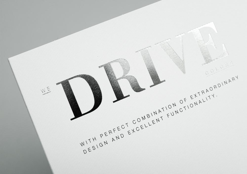 ONOGRIT Designstudio — Presentation Folder – 02.jpg