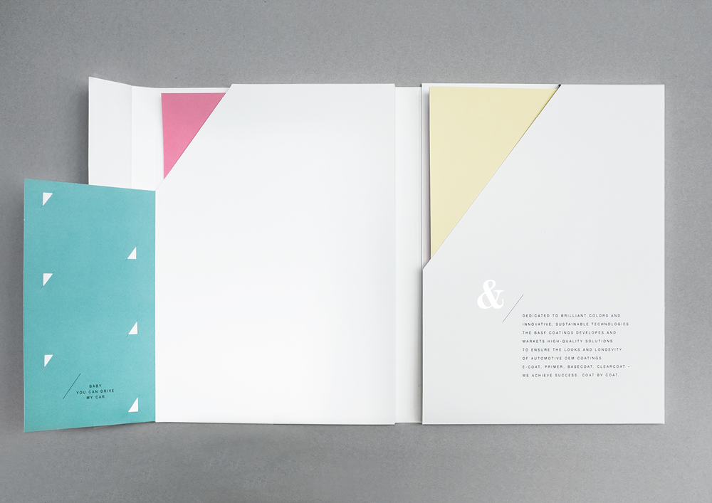 ONOGRIT Designstudio — Presentation Folder – 06.jpg
