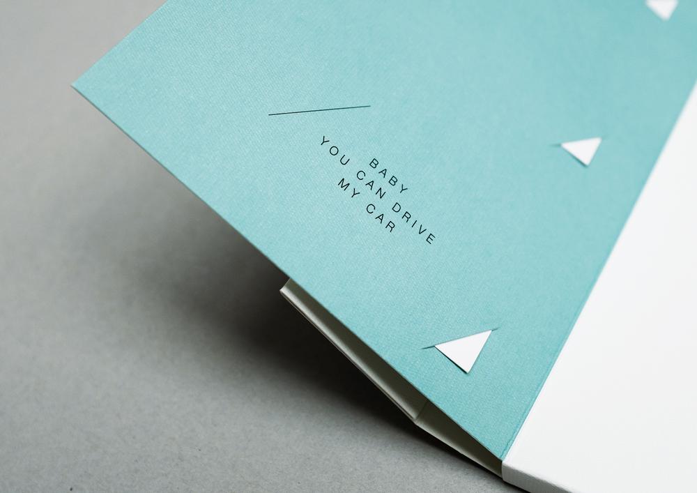 ONOGRIT Designstudio — Presentation Folder – 10.jpg