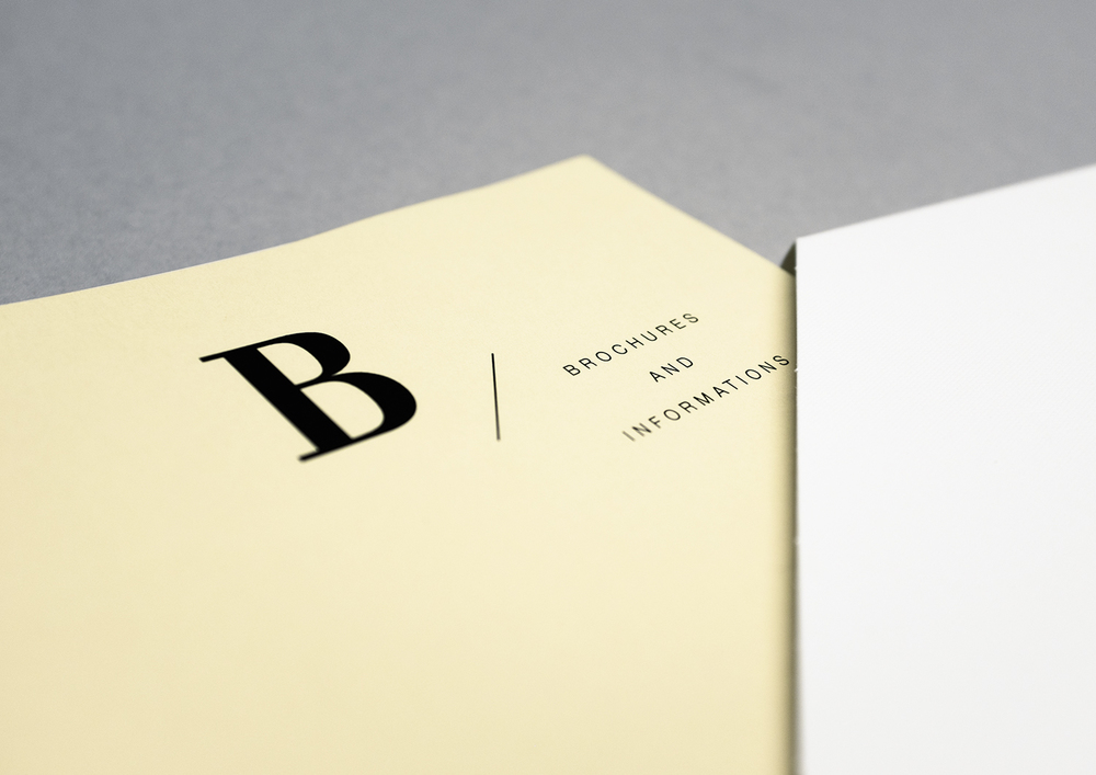 ONOGRIT Designstudio — Presentation Folder – 13.jpg
