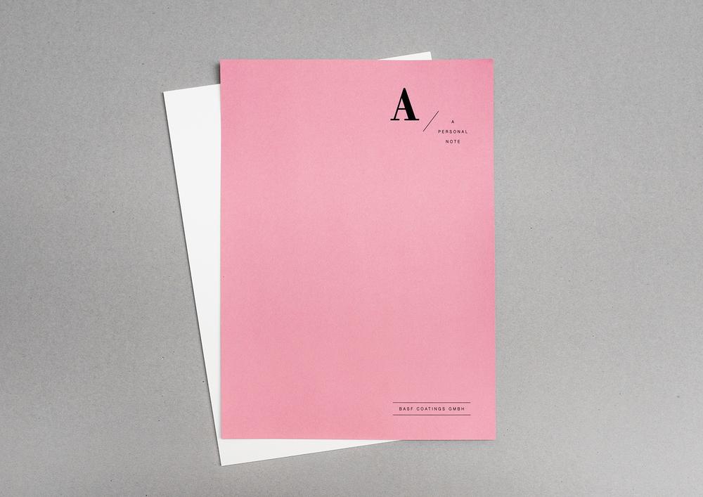 ONOGRIT Designstudio — Presentation Folder – 14.jpg