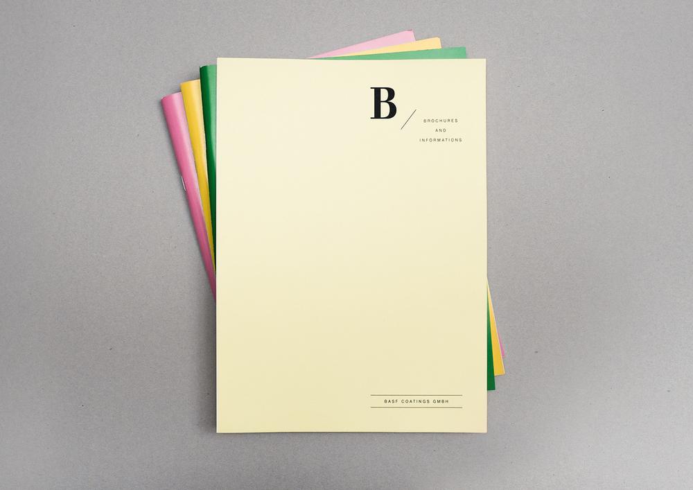 ONOGRIT Designstudio — Presentation Folder – 15.jpg
