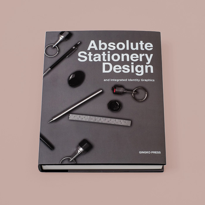 Absolute Stationary Design Book