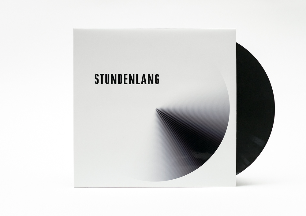 ONOGRIT Designstudio — Stundenlang Silent Record – 02.jpg