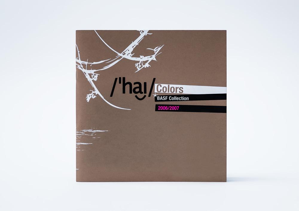 ONOGRIT Designstudio — hai Trendbuch – 01.jpg