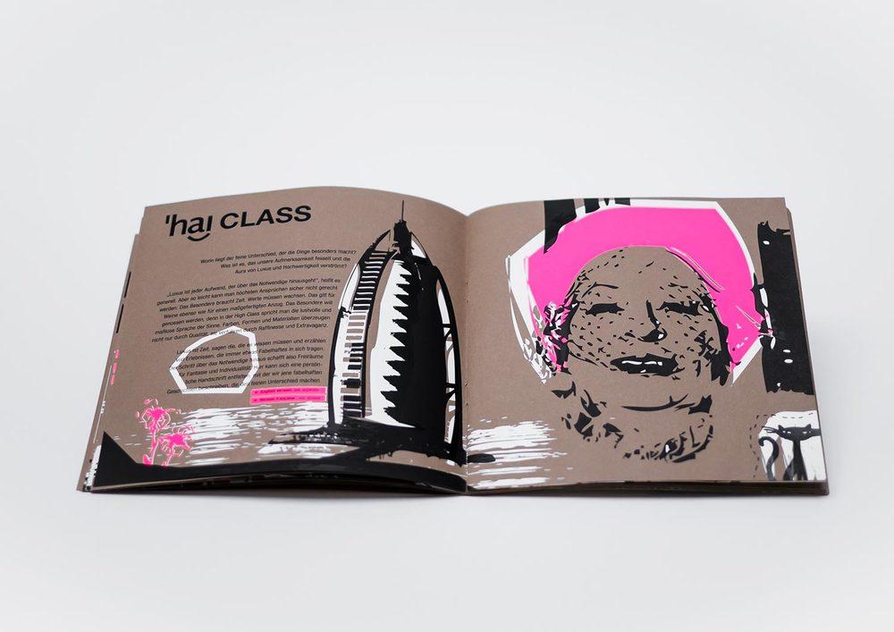 ONOGRIT Designstudio — hai Trendbuch – 04.jpg