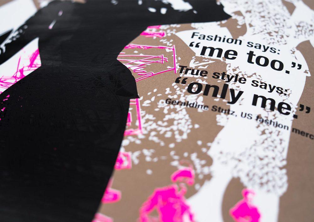 ONOGRIT Designstudio — hai Trendbuch – 08.jpg