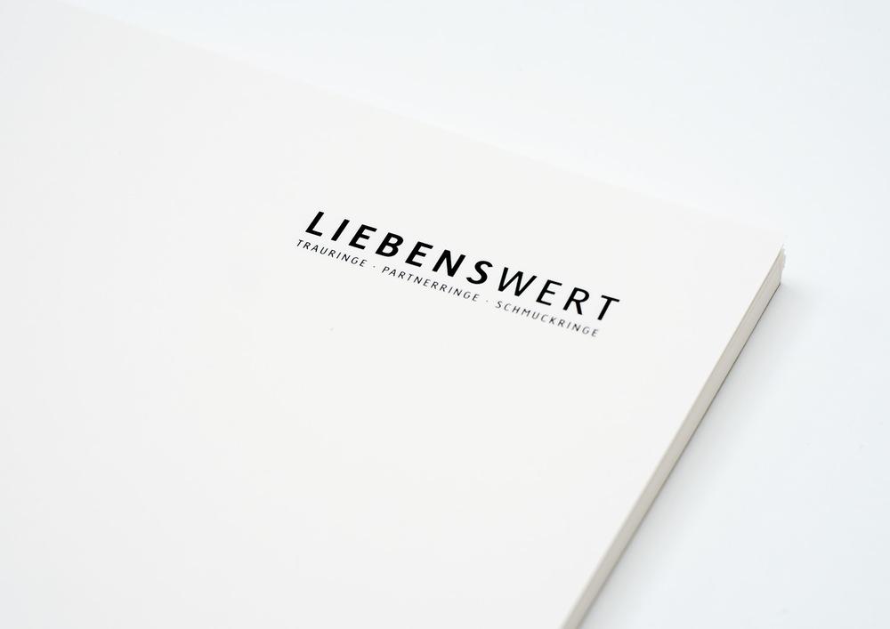 ONOGRIT Designstudio — Liebenswert Bonn Corporate Identity – 01.jpg