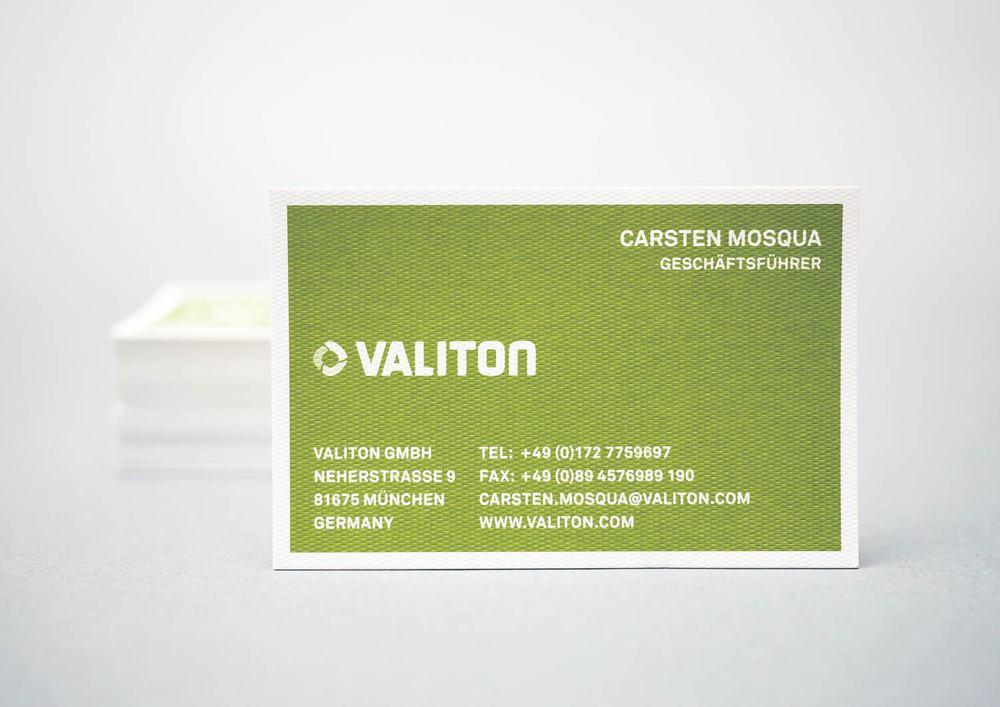 ONOGRIT Designstudio — Valiton Corporate Identity – 02.jpg