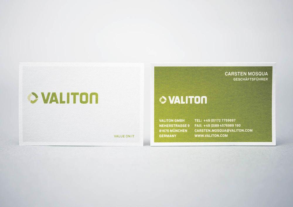 ONOGRIT Designstudio — Valiton Corporate Identity – 03.jpg