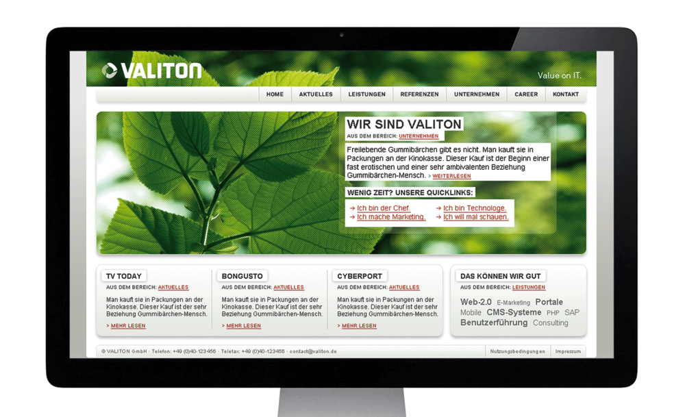 ONOGRIT Designstudio — Valiton Corporate Identity – 06.jpg