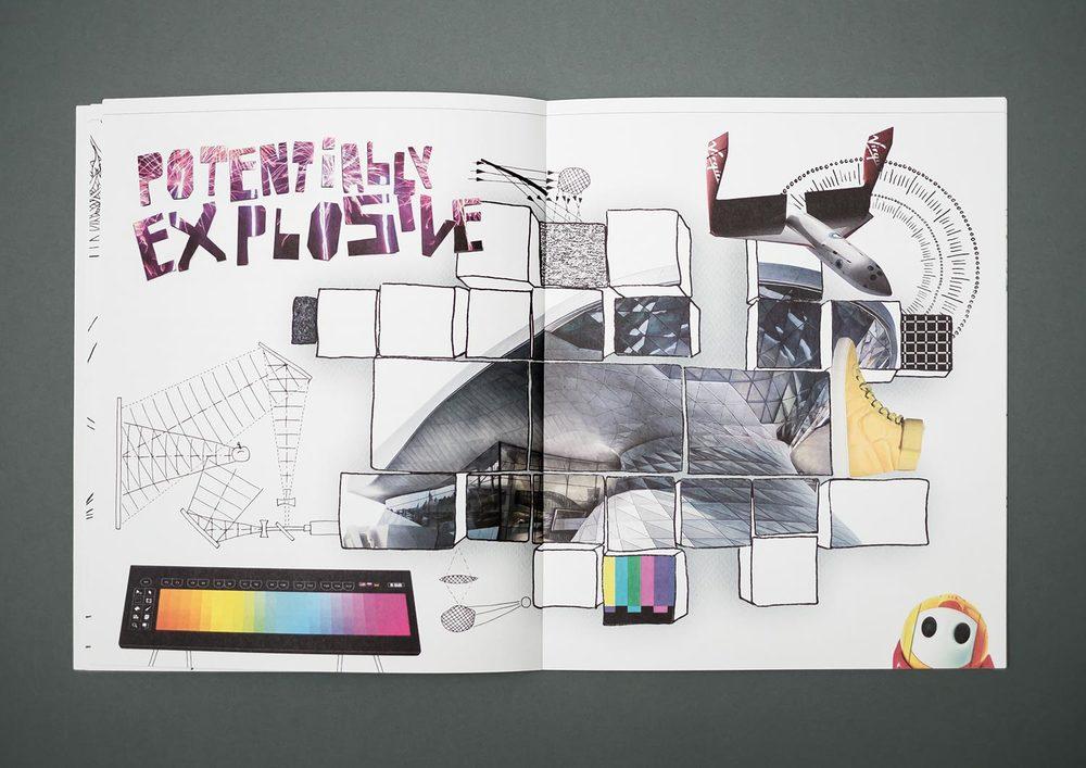 ONOGRIT Designstudio — White Attack Brochure – 04.jpg