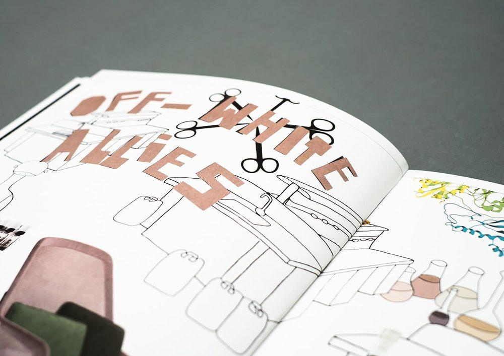 ONOGRIT Designstudio — White Attack Brochure – 10.jpg