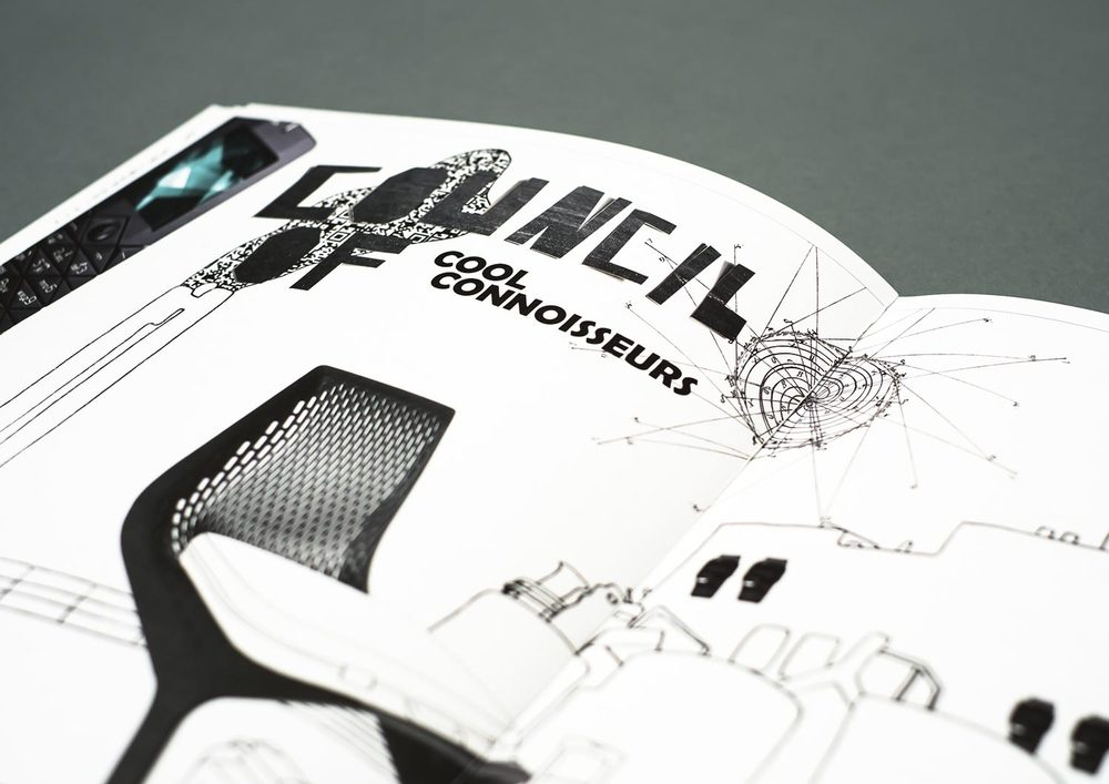 ONOGRIT Designstudio — White Attack Brochure – 09.jpg