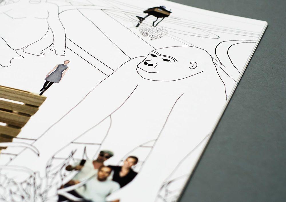 ONOGRIT Designstudio — White Attack Brochure – 08.jpg