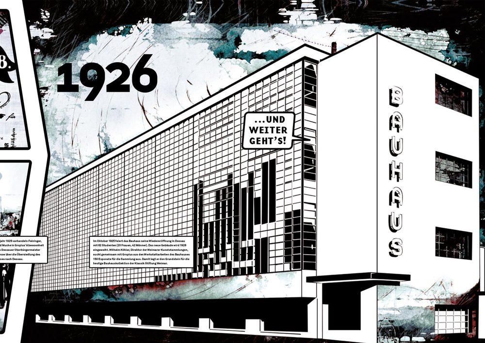 ONOGRIT Designstudio — Bauhaus Weimar Panorama – 01.jpg
