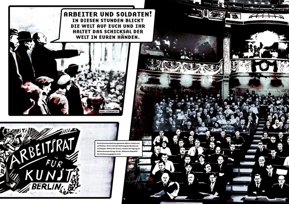 ONOGRIT Designstudio — Bauhaus Weimar Panorama – 03.jpg