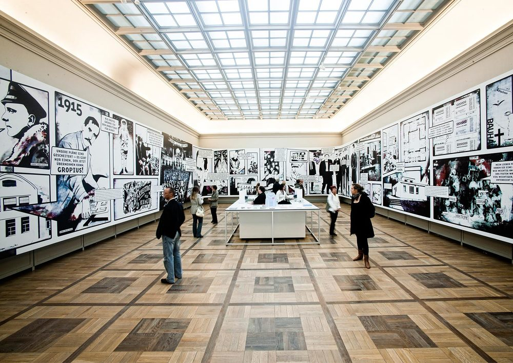 ONOGRIT Designstudio — Bauhaus Weimar Panorama – 06.jpg