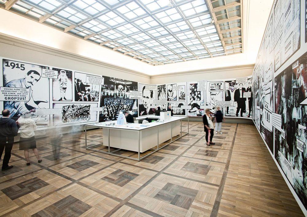 ONOGRIT Designstudio — Bauhaus Weimar Panorama – 07.jpg