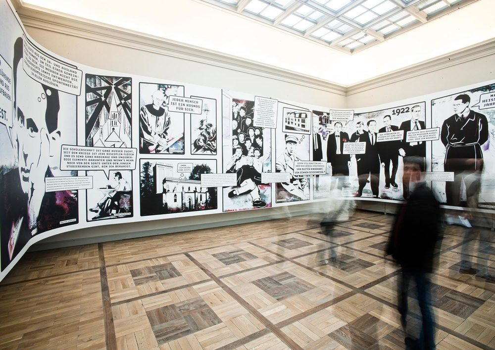 ONOGRIT Designstudio — Bauhaus Weimar Panorama – 08.jpg