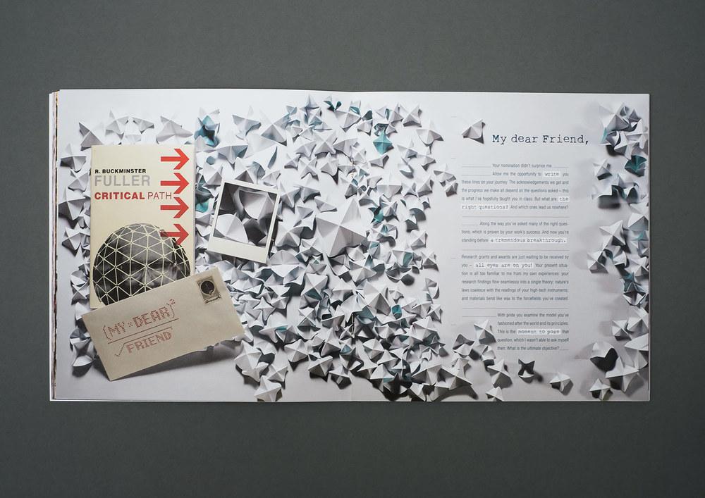 ONOGRIT Designstudio — My Dear Friend Trendbuch – 04.jpg