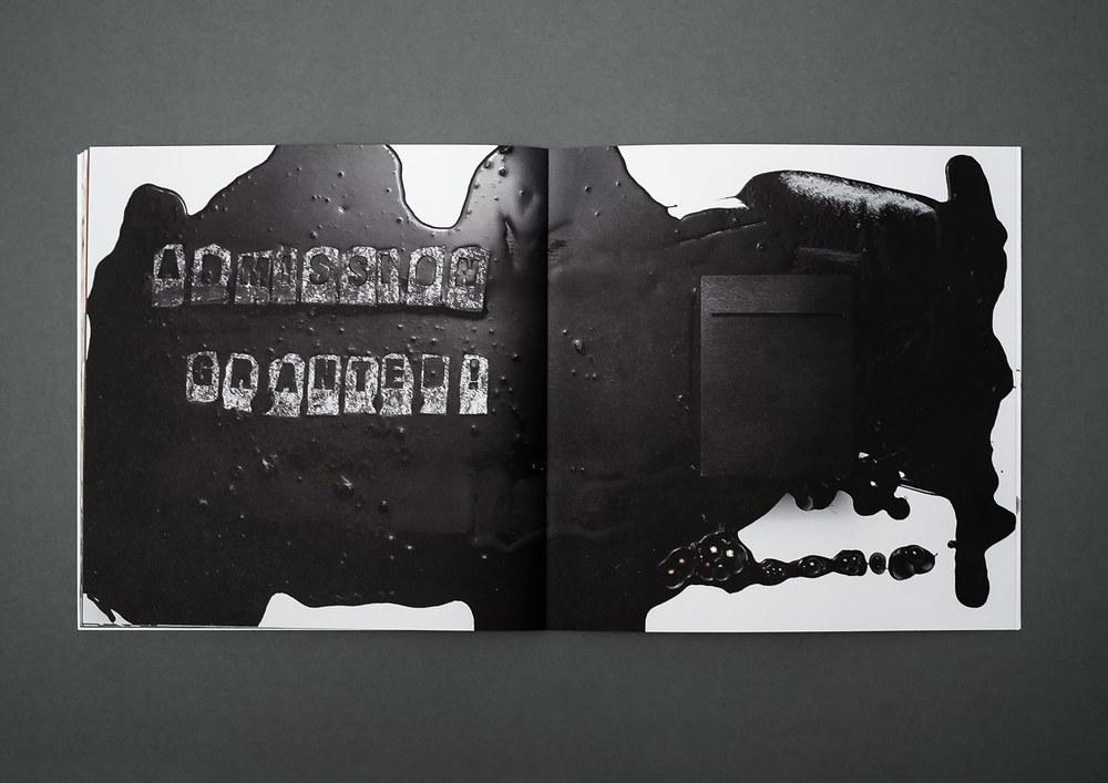 ONOGRIT Designstudio — My Dear Friend Trendbuch – 06.jpg