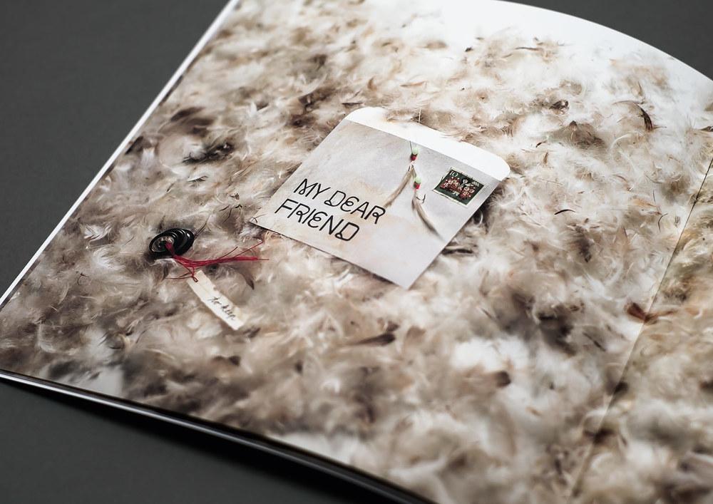 ONOGRIT Designstudio — My Dear Friend Trendbuch – 07.jpg