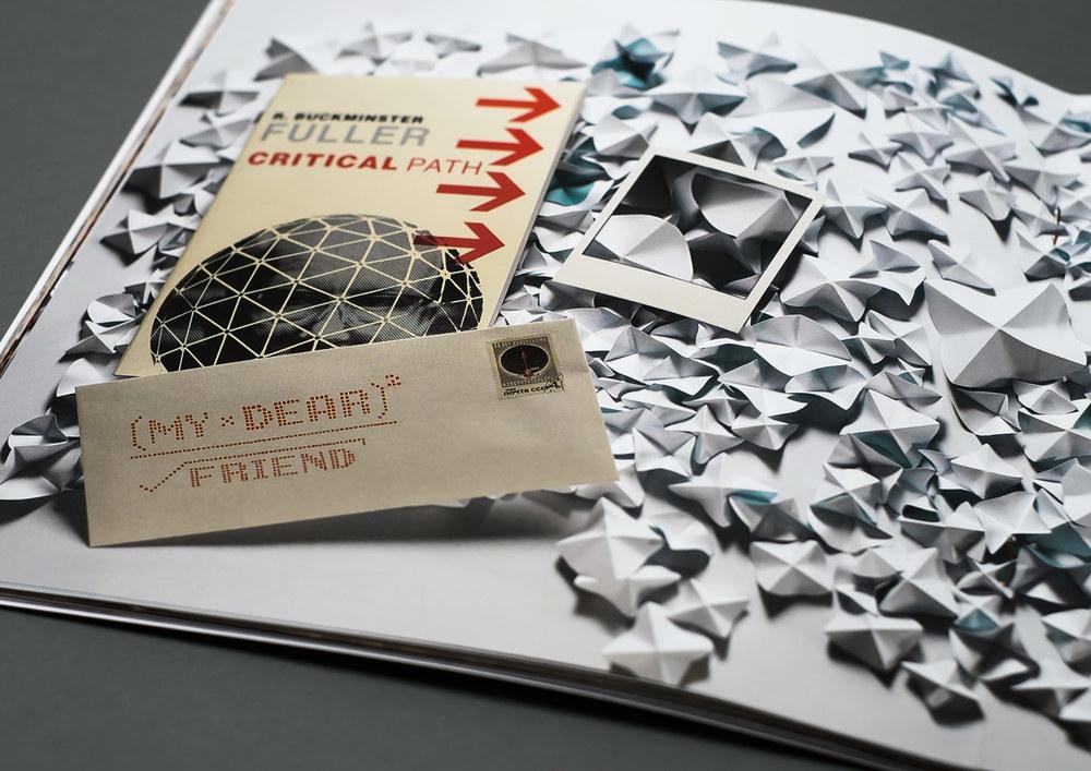 ONOGRIT Designstudio — My Dear Friend Trendbuch – 08.jpg