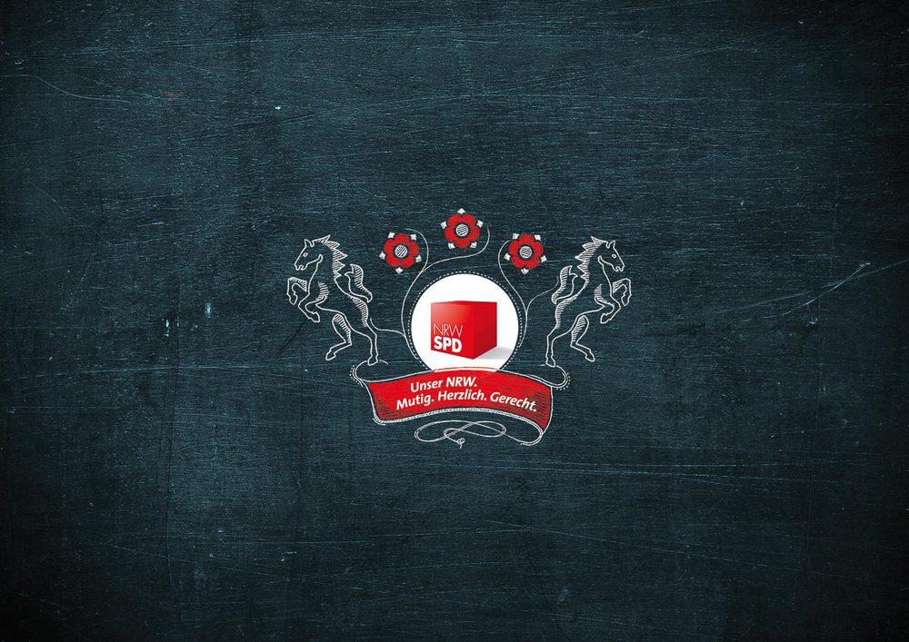 ONOGRIT Designstudio — NRW SPD Redesign – 01.jpg