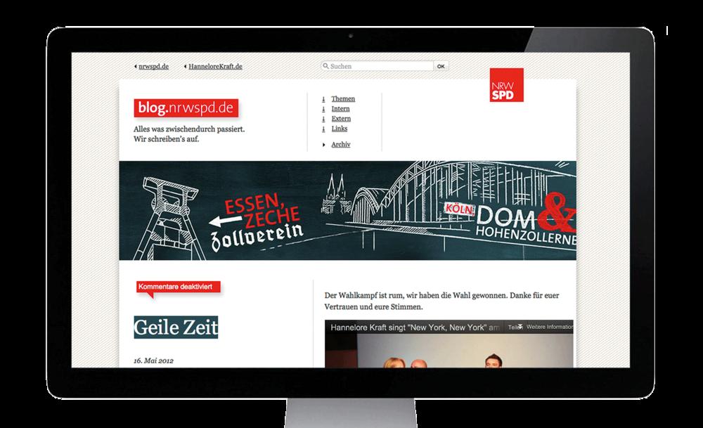 ONOGRIT Designstudio — NRW SPD Redesign – 02.jpg