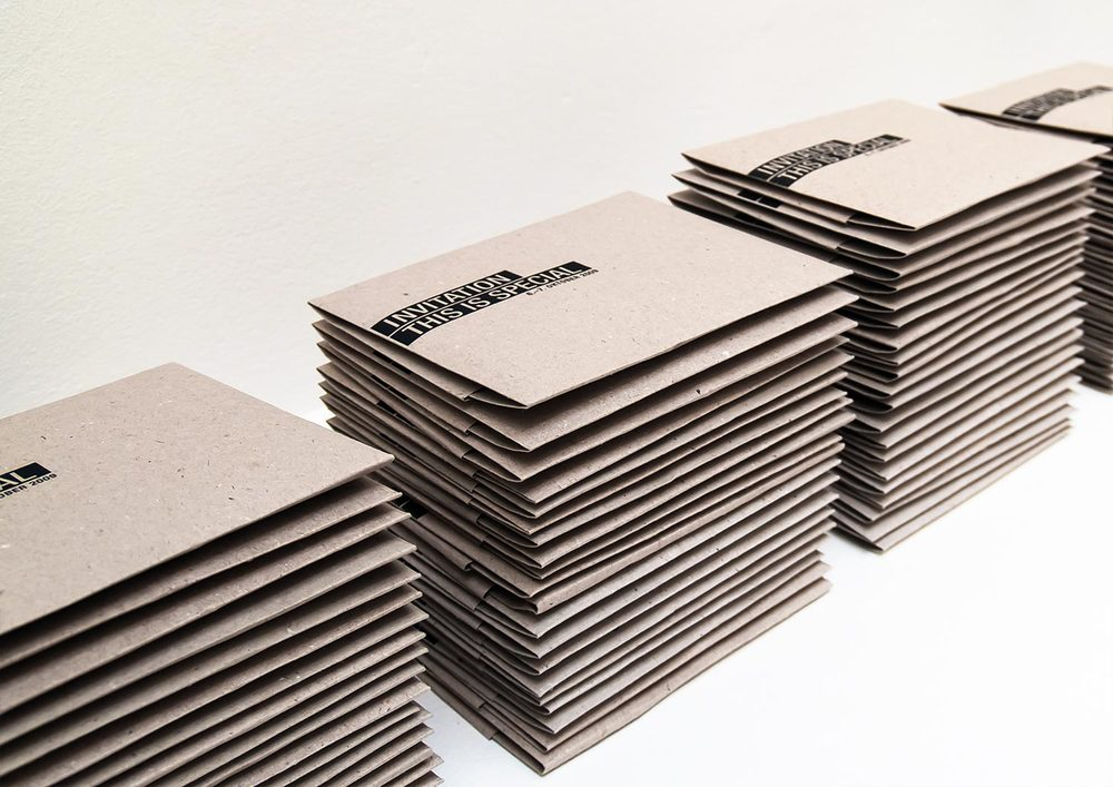 ONOGRIT Designstudio — For Your Eyes Only Invitation – 01.jpg