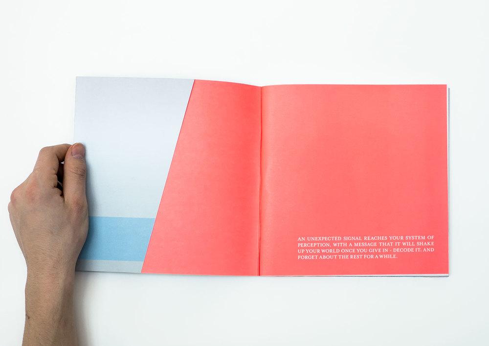 ONOGRIT Designstudio — Rauschen Trendbook – 03.jpg
