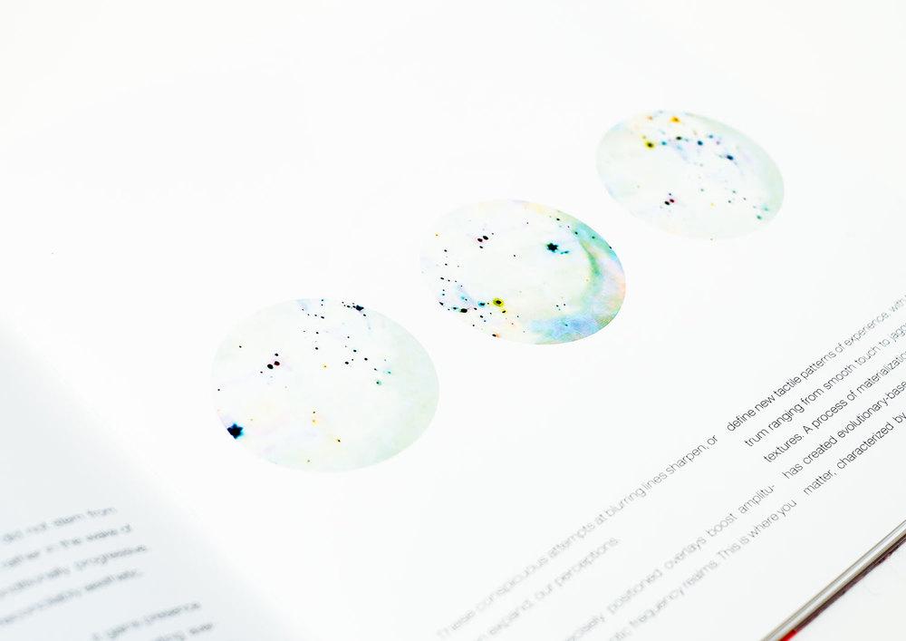 ONOGRIT Designstudio — Rauschen Trendbook – 05.jpg