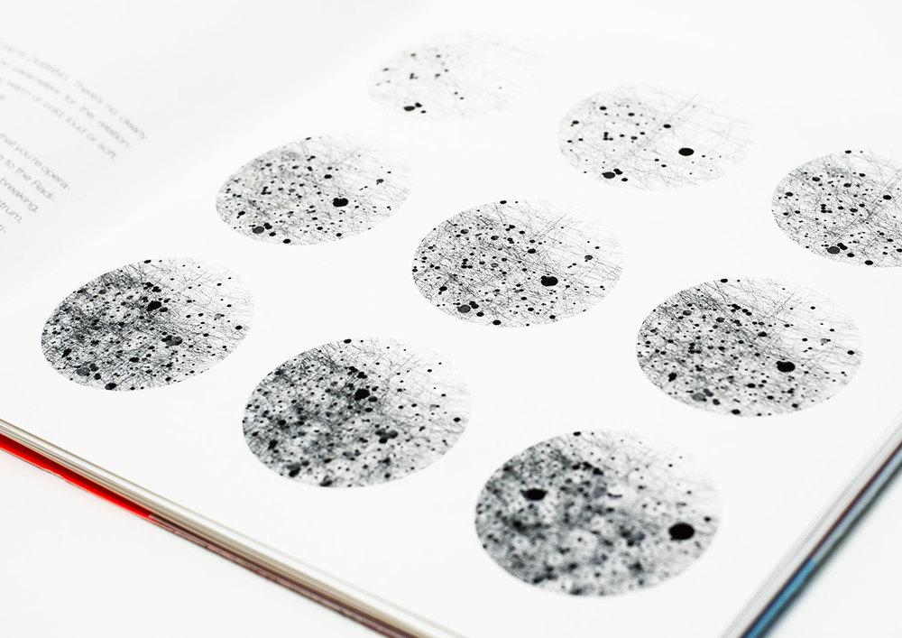 ONOGRIT Designstudio — Rauschen Trendbook – 06.jpg