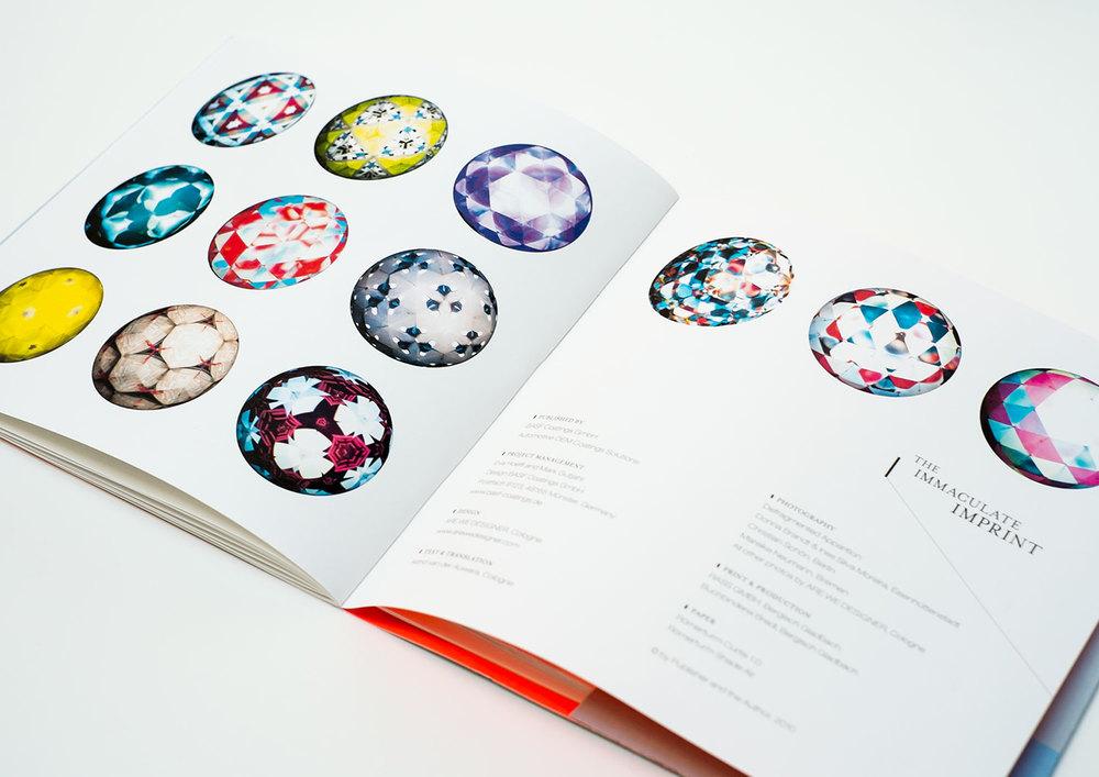 ONOGRIT Designstudio — Rauschen Trendbook – 07.jpg