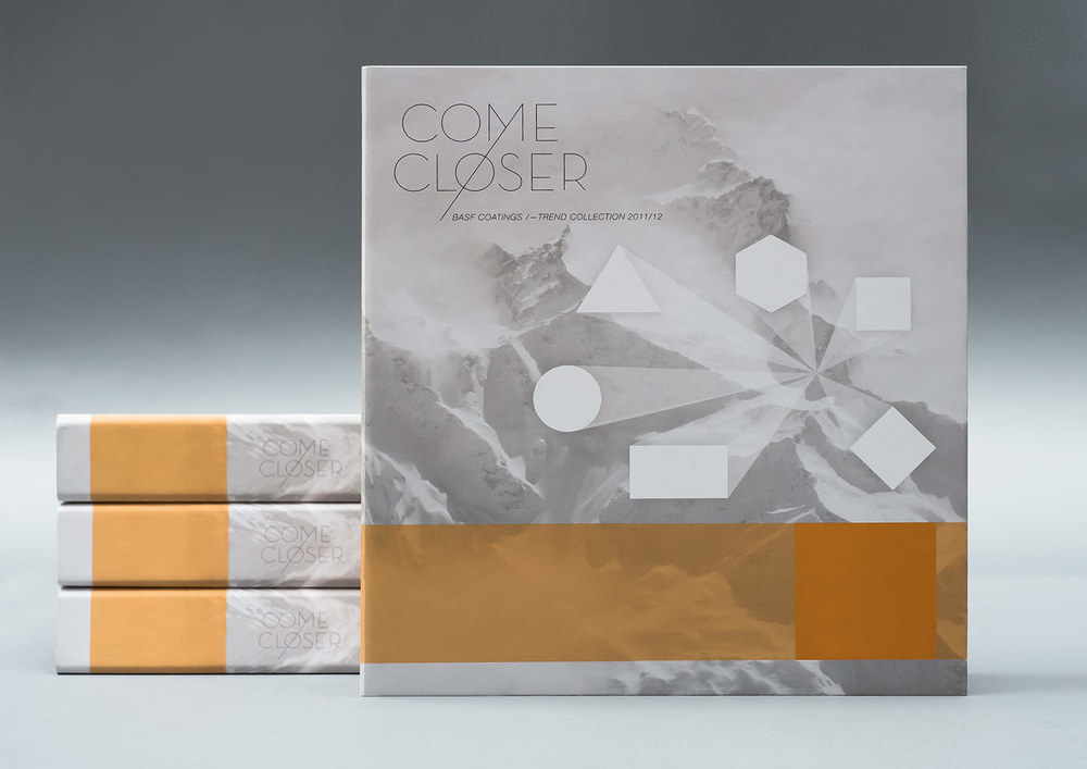 ONOGRIT Designstudio — Come Closer Trendbook – 01.jpg