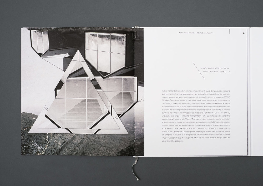 ONOGRIT Designstudio — Come Closer Trendbook – 04.jpg