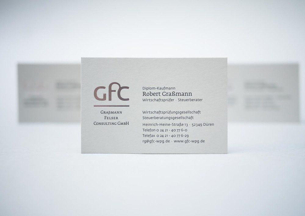 ONOGRIT Designstudio — Grassmann Felser Corporate Identity – 01.jpg