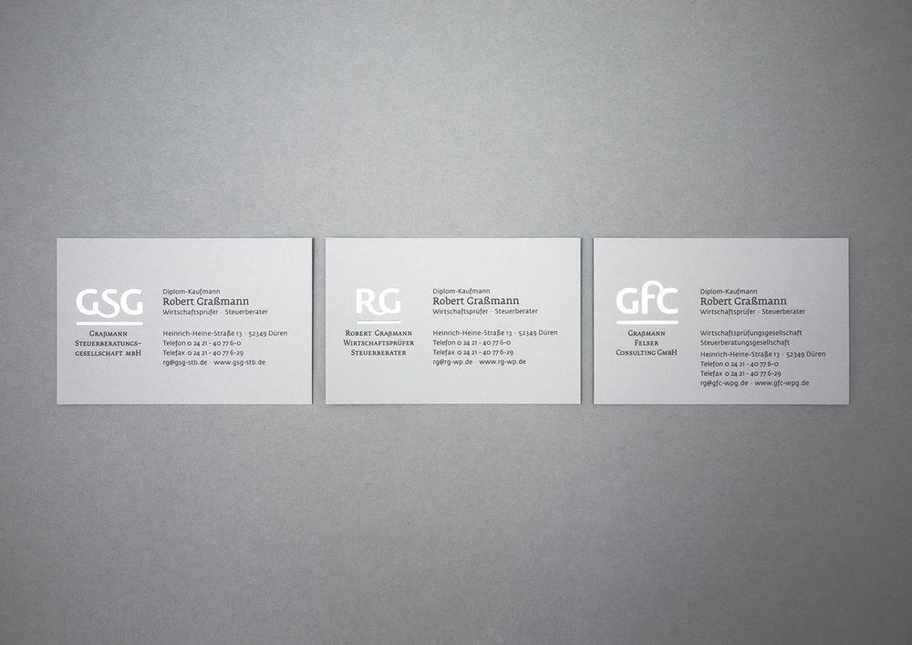 ONOGRIT Designstudio — Grassmann Felser Corporate Identity – 05.jpg