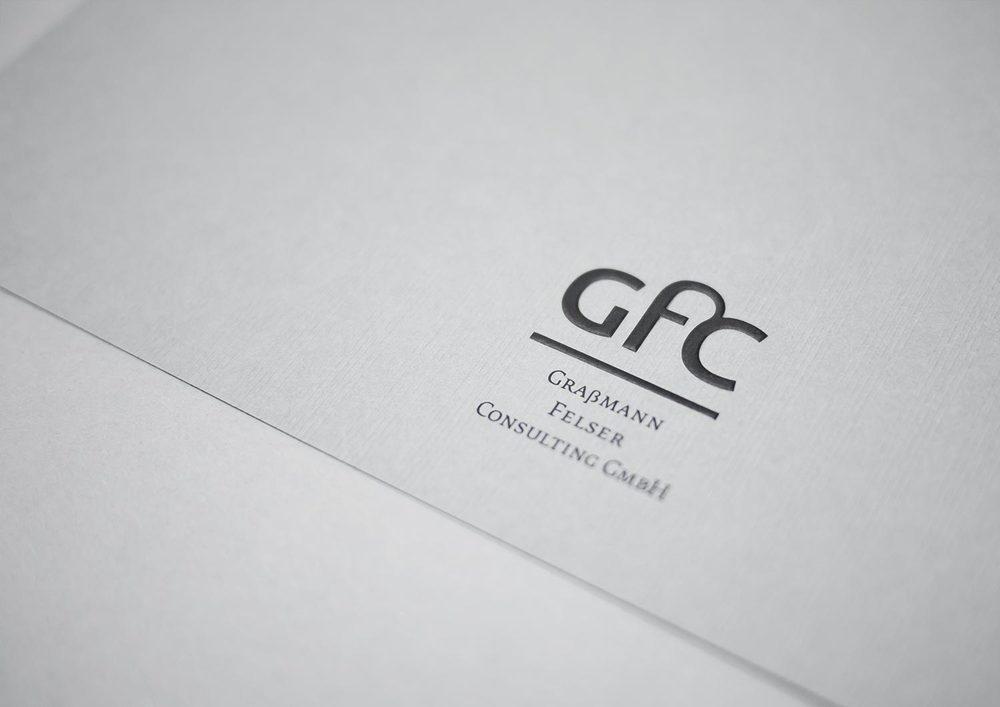 ONOGRIT Designstudio — Grassmann Felser Corporate Identity – 07.jpg