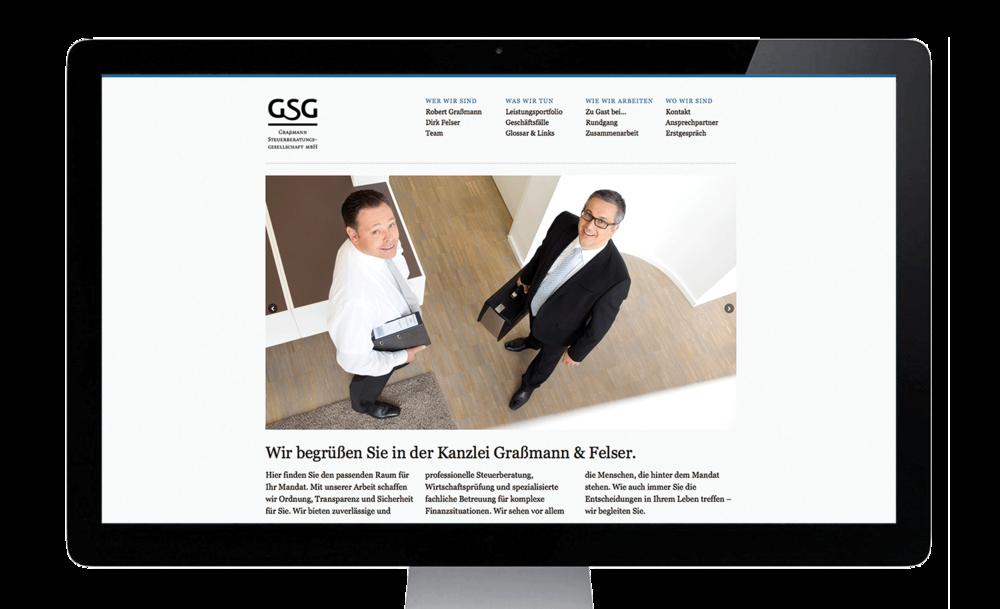 ONOGRIT Designstudio — Grassmann Felser Corporate Identity – 08.jpg