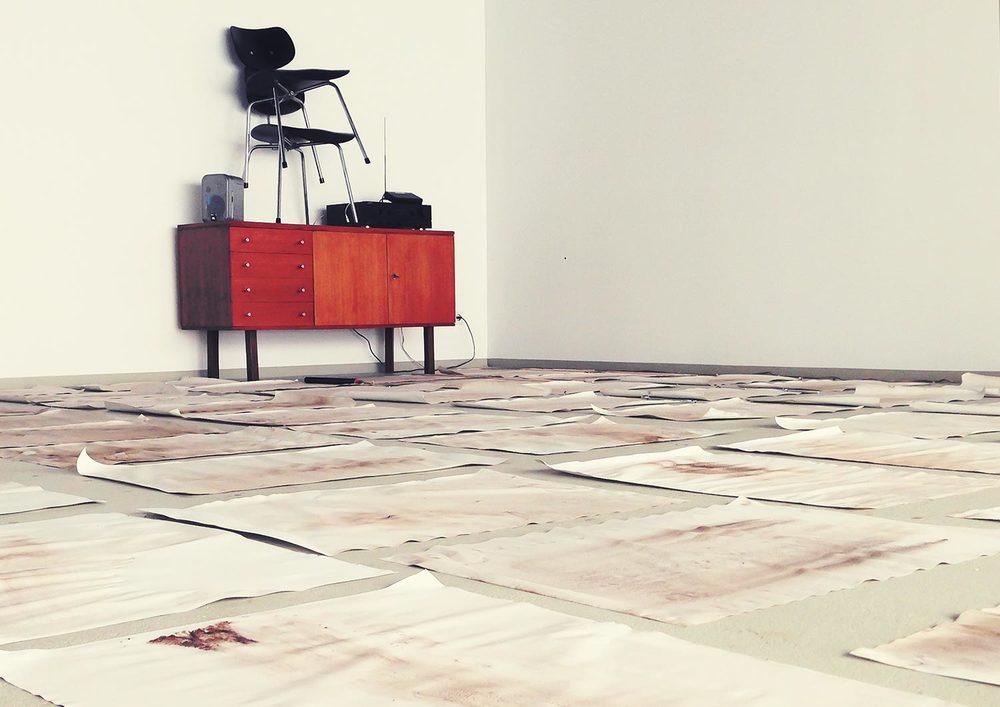ONOGRIT Designstudio — Teil Dein Glück – 00.jpg
