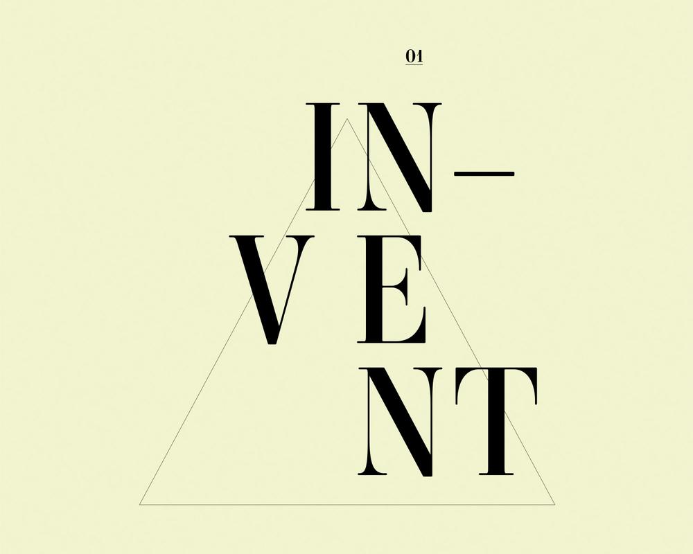 ONOGRIT Designstudio - Wide Awake - 00.jpg