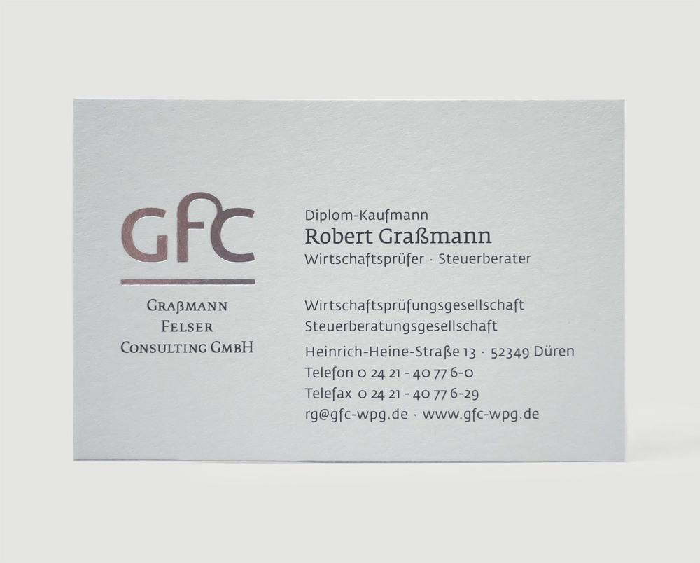 ONOGRIT Designstudio – GSG Grassmann - 00.jpg
