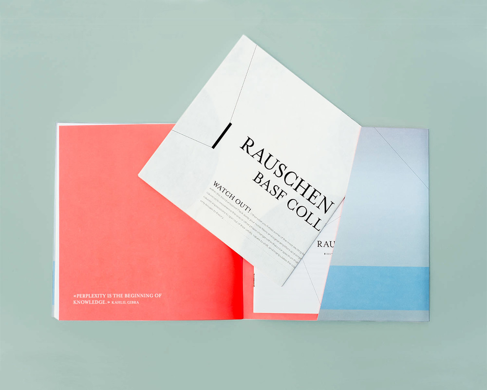 ONOGRIT Designstudio — Rauschen Trendbook – 00.jpg